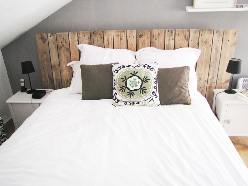 Comment décorer la chambre d'un jeune couple3