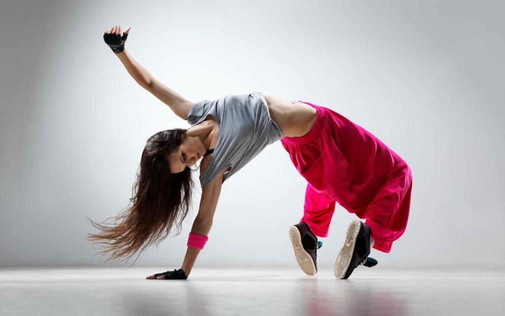 Confiance en soi, zoom sur un des effets positifs de la danse