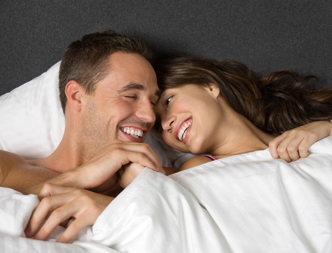 Секс муж и жена смотреть, Муж и жена - Настоящее порно мужа и жены! 29 фотография