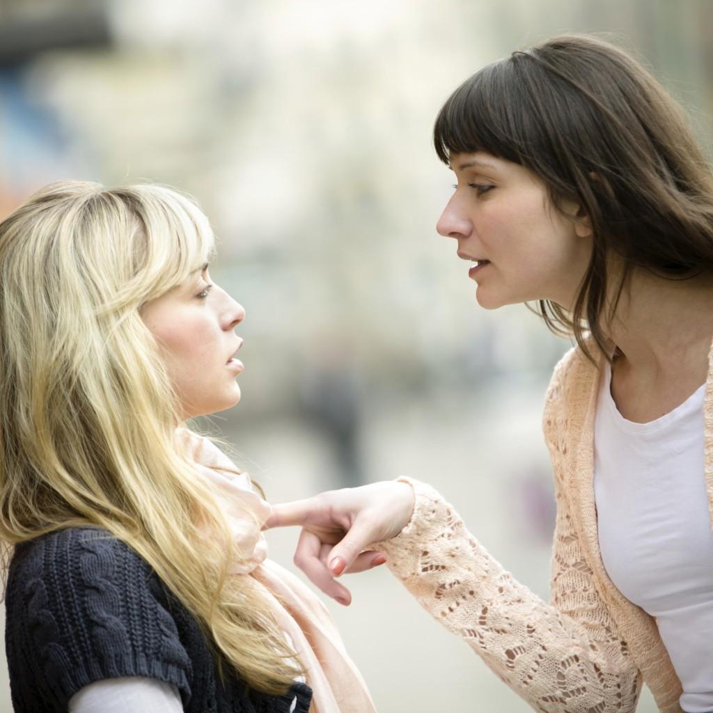 Jalousie en amitié, comment gérer ce sentiment naturel, mais parfois néfaste 2