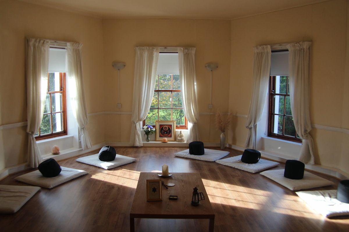 m ditation transcendale archives les nouvelles de charl ne mon blog f minin. Black Bedroom Furniture Sets. Home Design Ideas