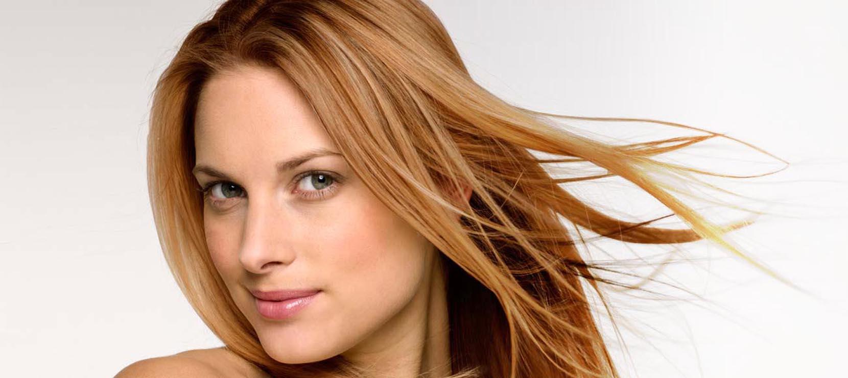 Attractive Choisir La Bonne Couleur De Cheveux 14 Bien Choisir Sa