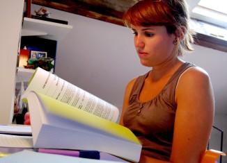 Examens : mettez toutes les chances de votre côté !