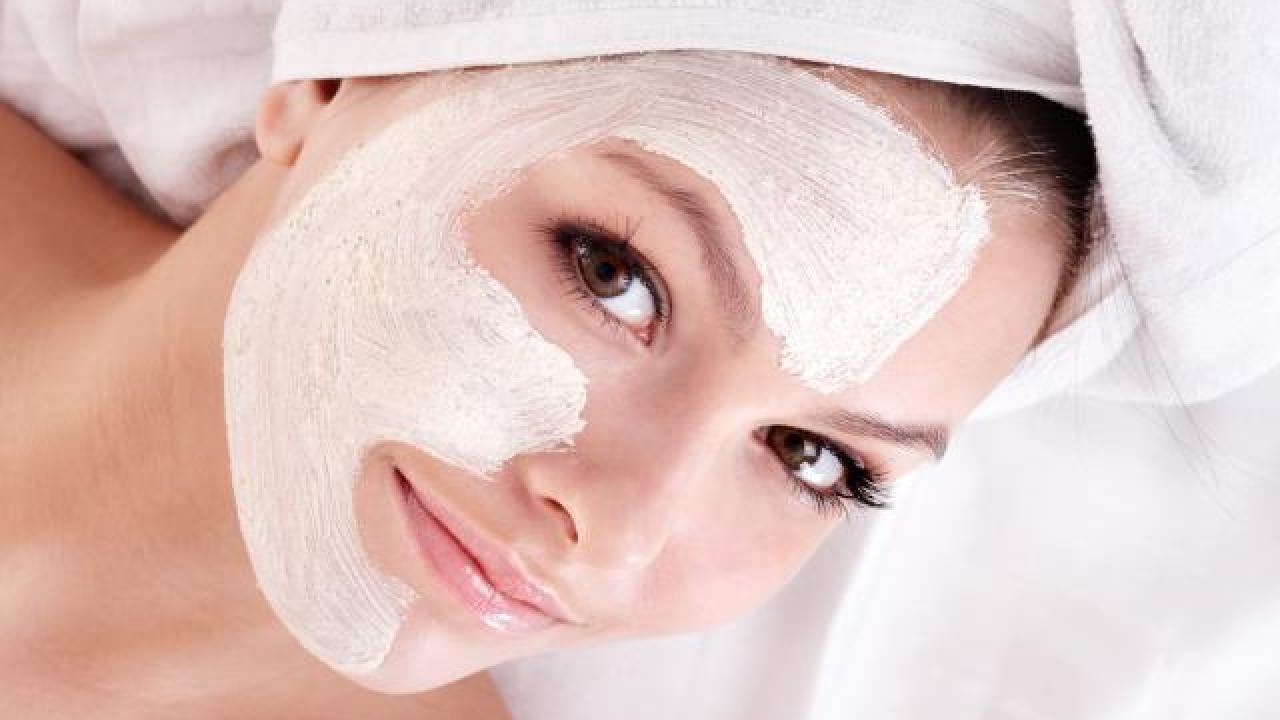 Devenez adepte du multimasking pour avoir une peau éclatante !