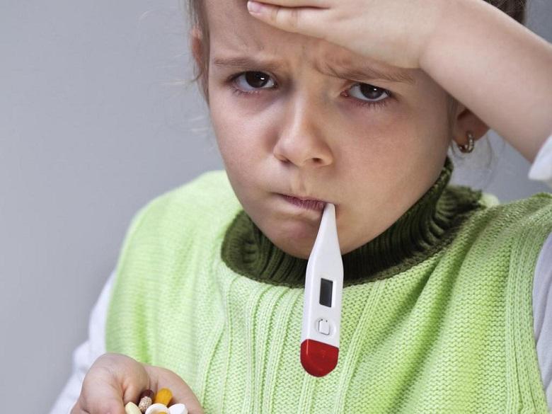 Comment faire face à l'hypocondrie chez un proche 2