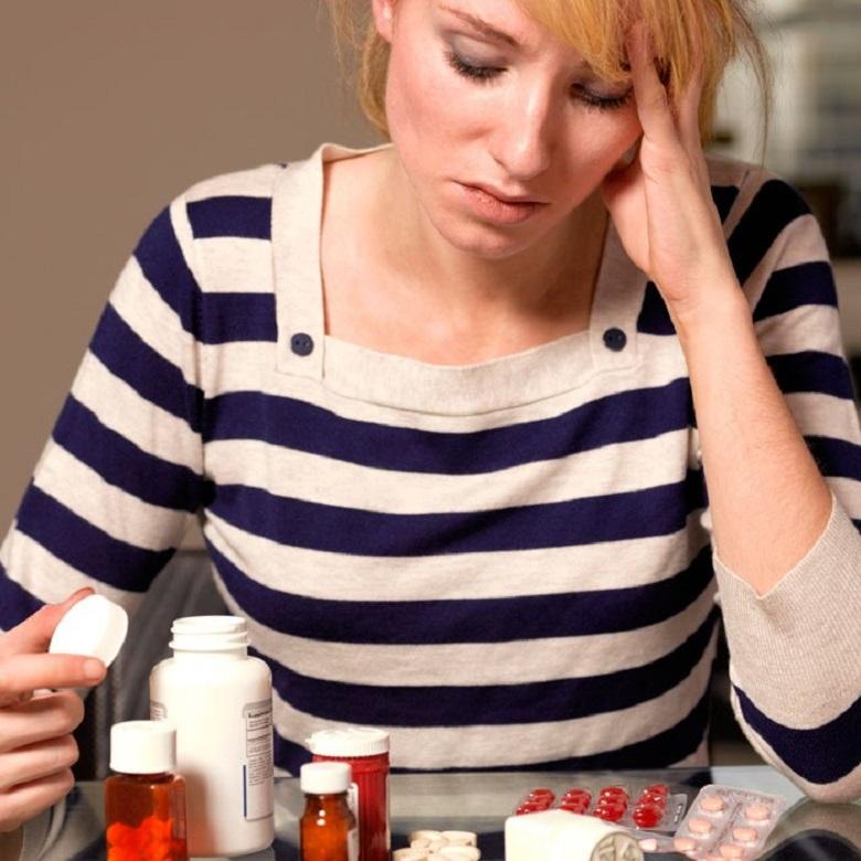 Comment faire face à l'hypocondrie chez un proche 3
