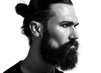 Jason-Man-Bun-Hairstyle-326x235.jpg