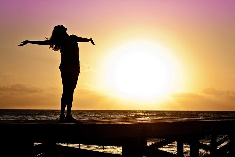 Reprendre confiance en soi en trois étapes 2