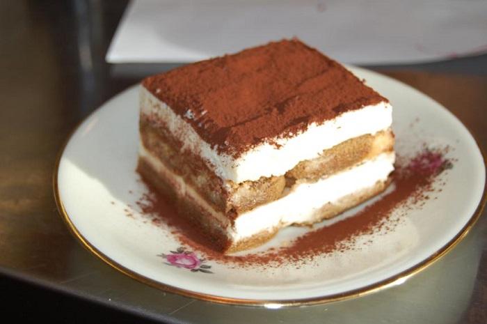 Le tiramisu original et ses variantes, un dessert aux mille facettes