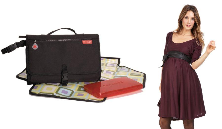 cadeau pour femme enceinte que faut il offrir. Black Bedroom Furniture Sets. Home Design Ideas