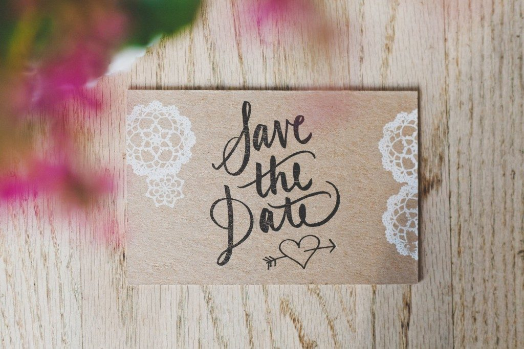 save-the-date-mariage
