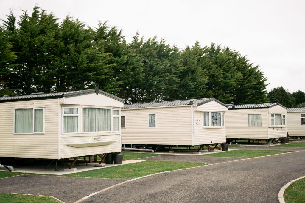 camping-caravanes