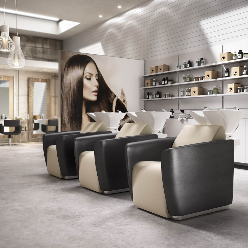 mobilier coiffure o trouver un mobilier de qualit. Black Bedroom Furniture Sets. Home Design Ideas