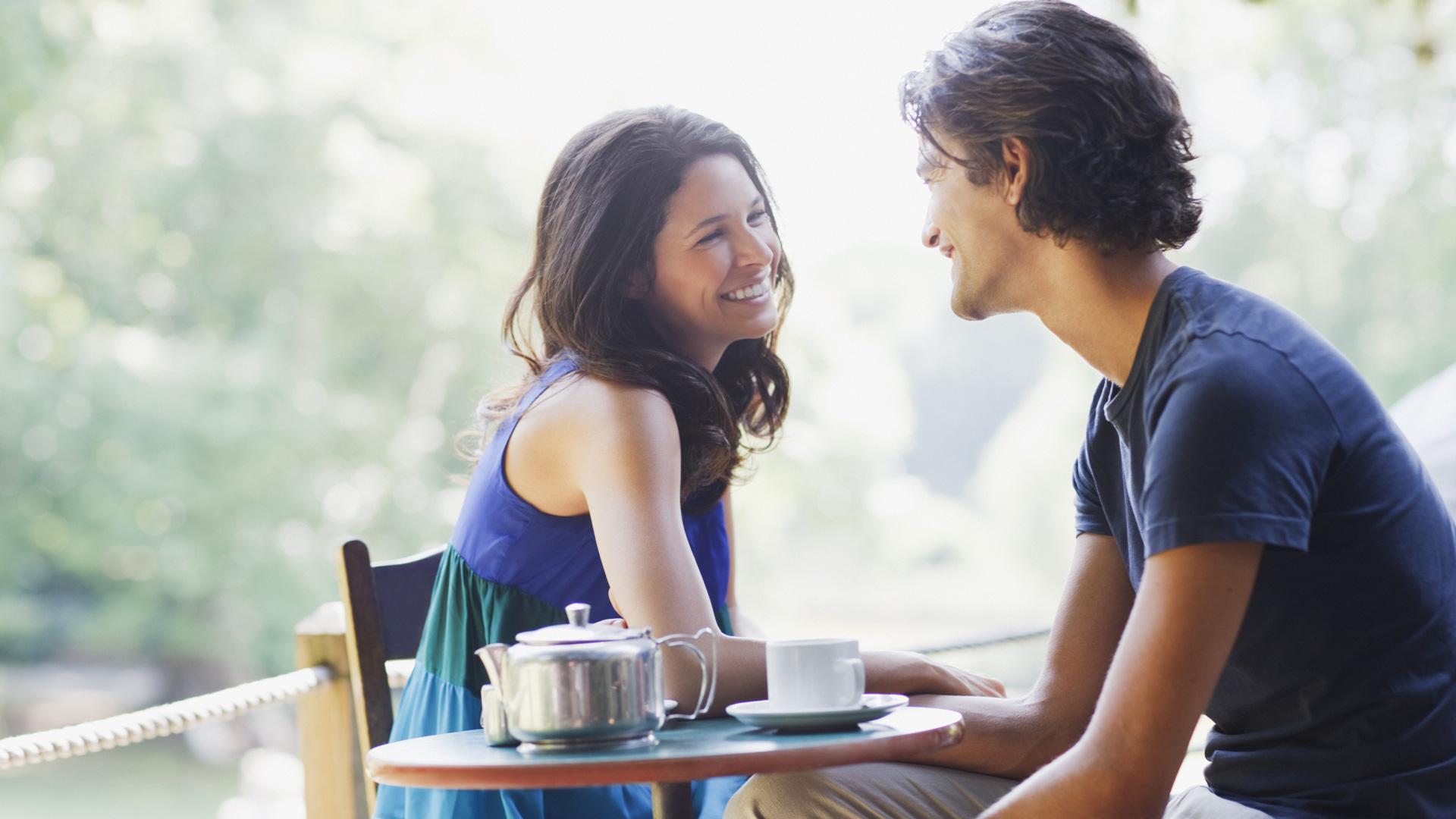 rencontre entre personnes mariees bourg en bresse